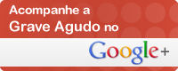 Siga-nos no Google Plus