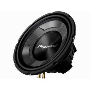 Subwoofer Pioneer Ts-W3060Br 12