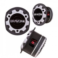 Super Tweeter T10X - Bravox