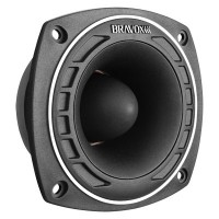 Super Tweeter T1X - Bravox