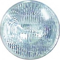 SEALED BEAM PEQUEN 60/38W 12V