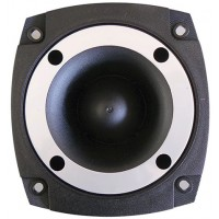 SUPER TWEETER 120W 2,6-25KHZ TSR400 TSR