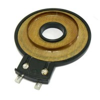 REPARO SUPER TWEETER 120W RMS