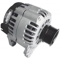 ALTERNADOR AUDI A3/BORA/FOX/GOLF 90A