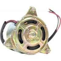 MOTOR DO VENTILADOR RAD.VW/FIAT/GM/FORD..