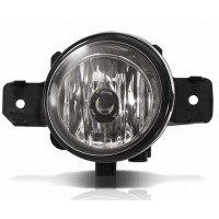 FAROL AUXILIAR CLIO/MARCH/LIVINA D