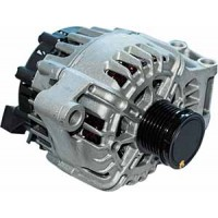 ALTERNADOR NEW FIEST/FOCUS/ECOSP 11>