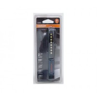 Lanterna OSRAM LED INSPEC 303 Light Pen