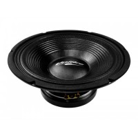 "Woofer Unlike 12"" UNF121 150W RMS 4/8 Ohms"